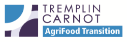 Carnot Tremplin AgriFood Transition