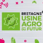 L'Usine Agro du Futur, un plateau collectif, vitrine de l'innovation au CFIA