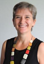 Elisabeth Payeux