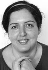 Françoise Gorga