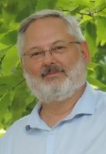 Marc Danjon