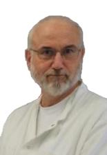 Nicolas Eterradossi