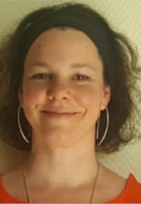 Stéphanie-Marie Deutsch
