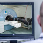 Webinaire Micro-imagerie IRM pour des applications santé et biomatériaux
