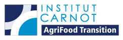 Institut Carnot AgriFood Transition